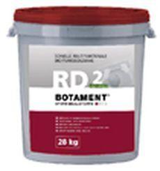 Masa izolacyjna RD2 szybkosprawna i wielofunkcyjna 20kg.