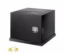 Zestaw Whisky Japońskich Nikka Box Origami 6 butelek