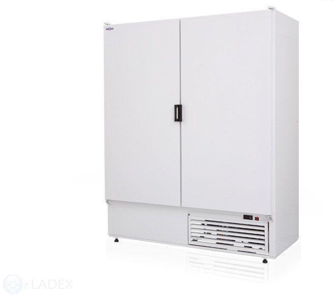 Szafa chłodnicza zapleczowa SCh-Z 1400 RAPA - 1400