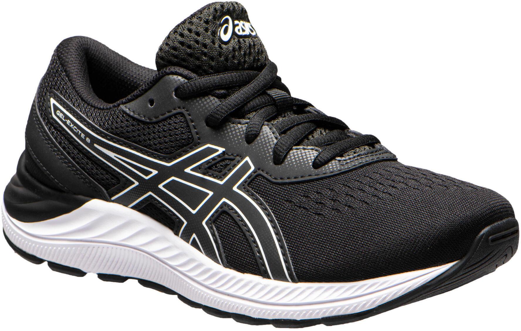 Buty do biegania dla dzieci ASICS Gel Excite