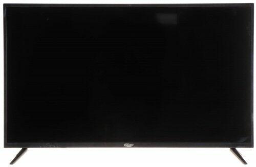 "MONITOR VGA, HDMI, AUDIO LM43-F200 42.5"" - 1080p DAHUA"