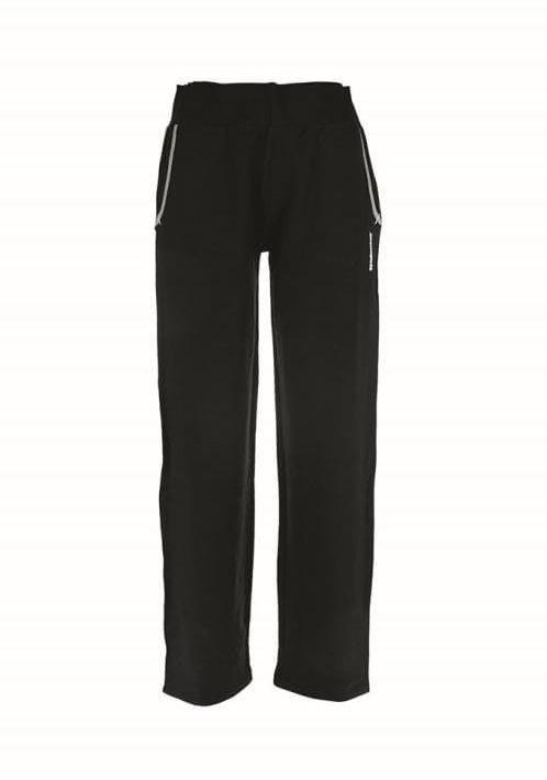 Babolat Pant Match Core Women - black