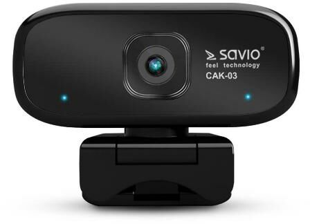 Savio CAK-03