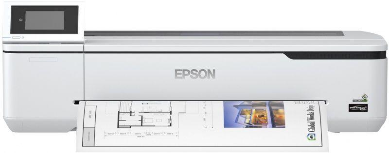 Epson SC-T3100N ### Umów się na testy! ### Gadżety Epson ### Eksploatacja -10% ### Negocjuj Cenę ### Raty ### Szybkie Płatności