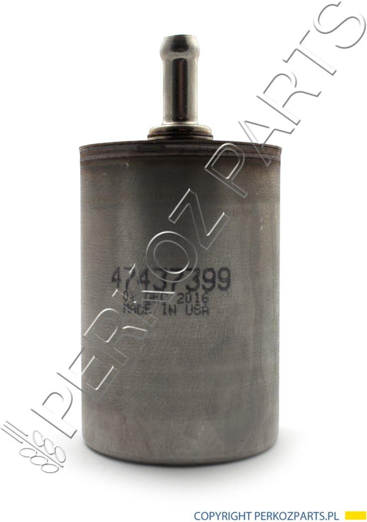 Filtr AdBlue New Holland CNH 47437399