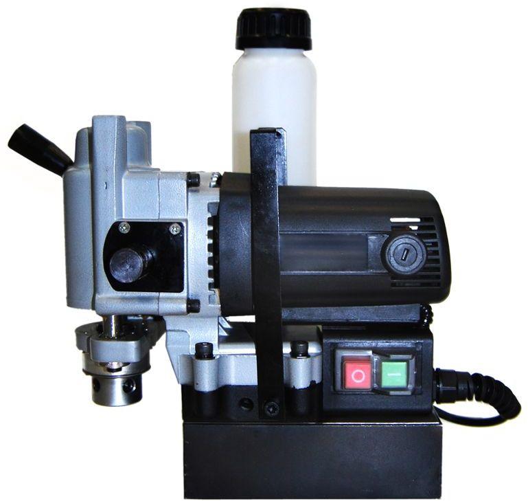 Wiertarka Magnetyczna HGMD-28A