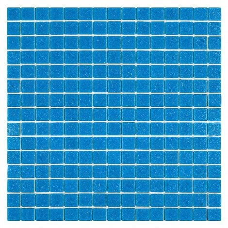 DUNIN Q-series mozaika Sky Blue