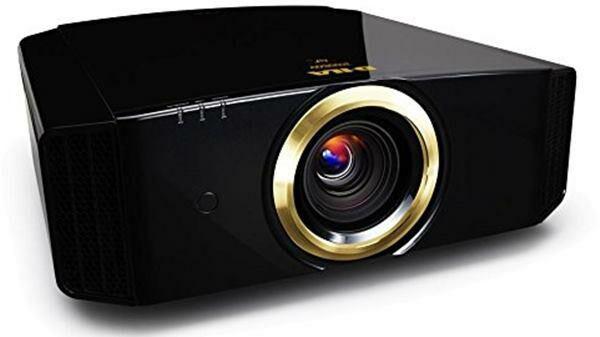 Projektor JVC DLA-RS520 + UCHWYTorazKABEL HDMI GRATIS !!! MOŻLIWOŚĆ NEGOCJACJI  Odbiór Salon WA-WA lub Kurier 24H. Zadzwoń i Zamów: 888-111-321 !!!