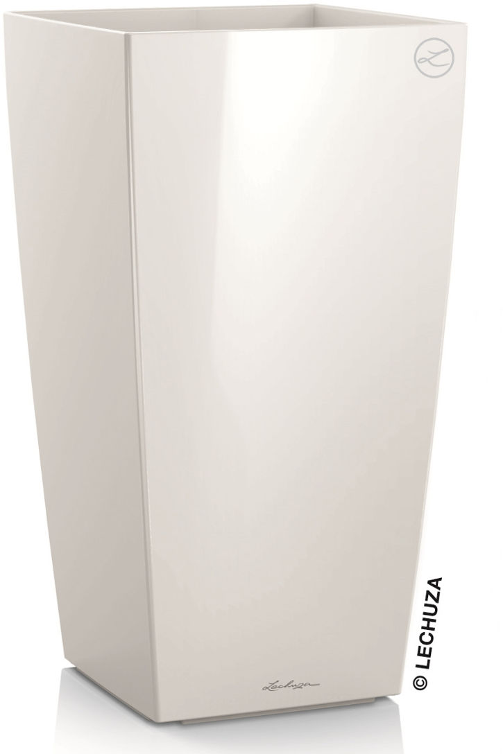 CUBICO Premium 40/40/75 biały połysk