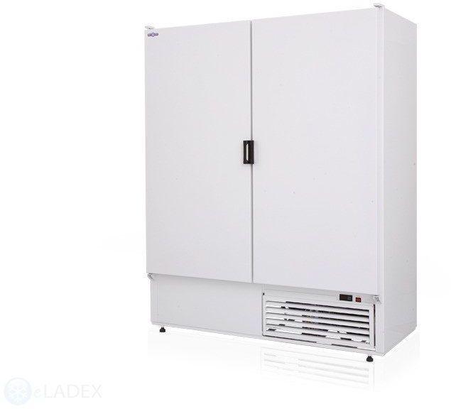 Szafa chłodnicza zapleczowa SCh-Z 1600 RAPA - 1600