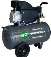 Kompresor HL 275-50