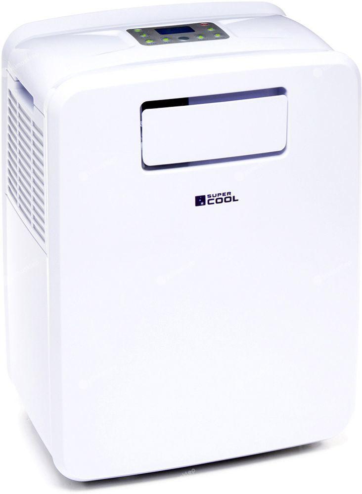 Klimatyzator przenośny Fral SuperCool FSC 03