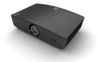 Pojektor JVC LX-WX50 + UCHWYT i KABEL HDMI GRATIS !!! MOŻLIWOŚĆ NEGOCJACJI  Odbiór Salon WA-WA lub Kurier 24H. Zadzwoń i Zamów: 888-111-321 !!!