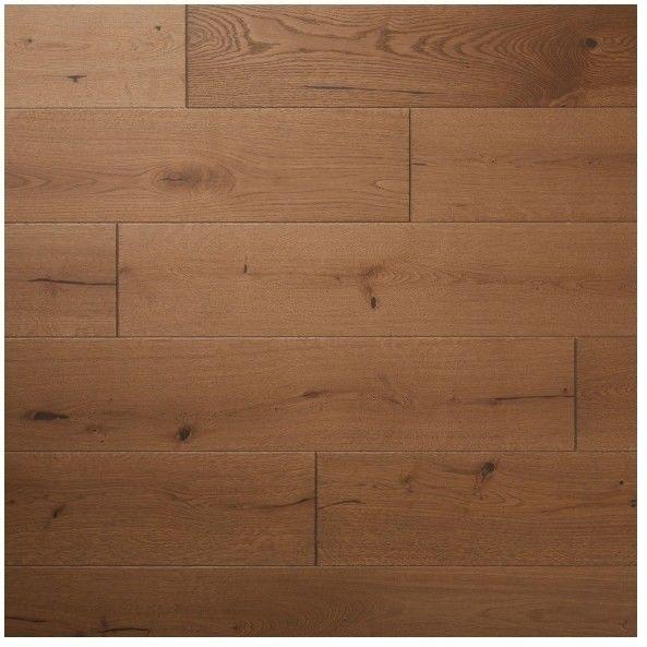 Deska trójwarstwowa GoodHome Dąb Fryatt 1,37 m2