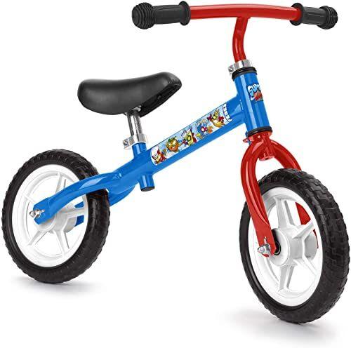 FEBER 800012726 rower dziecięcy