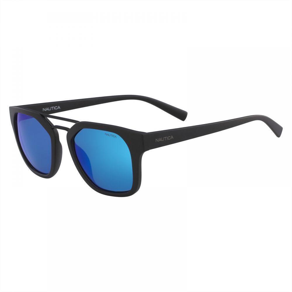 Okulary przeciwsłoneczne męskie Nautica - N3628SP-005 5520