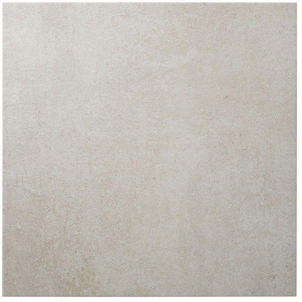 Gres Metal ID Colours 60 x 60 cm light grey 1,08 m2