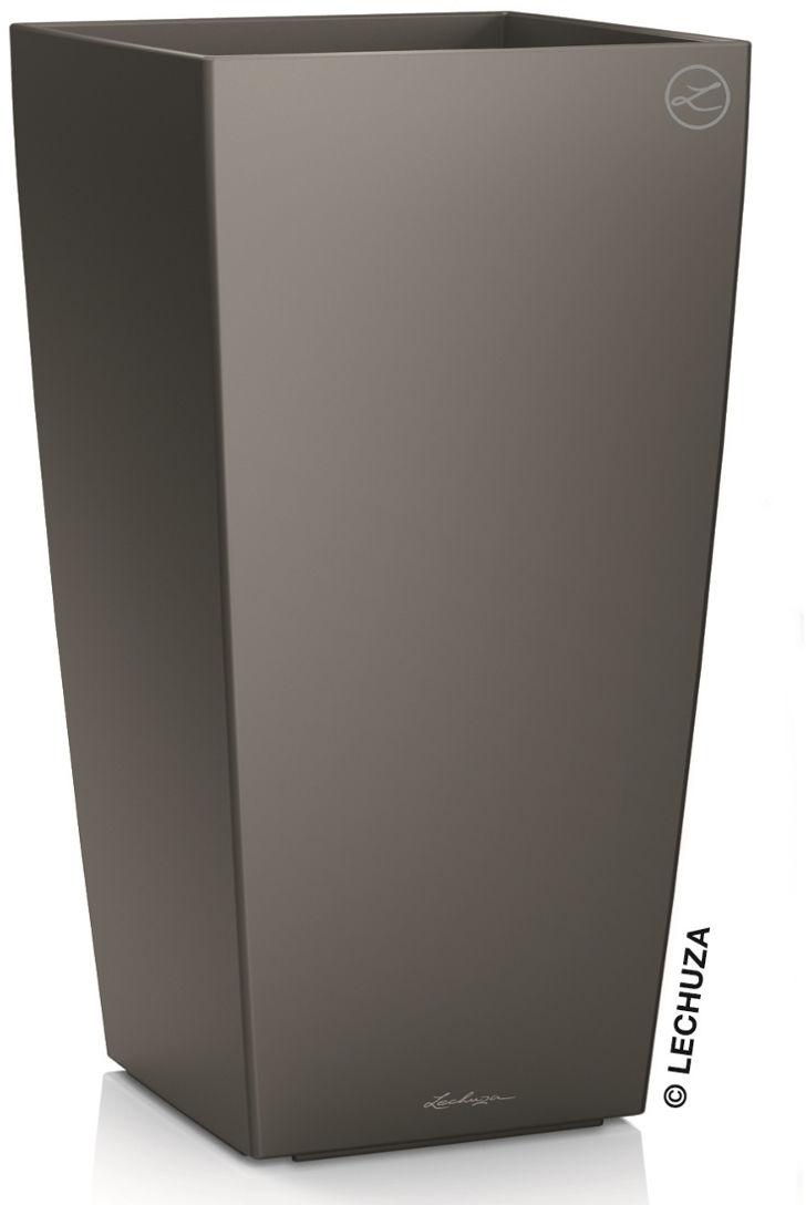 CUBICO Premium 30/30/56 antracyt metalik