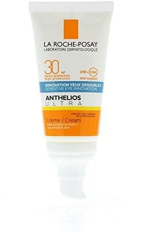 La Roche-Posay Anthelios Ultra krem ochronny dla skóry wrażliwej SPF 30 50 ml