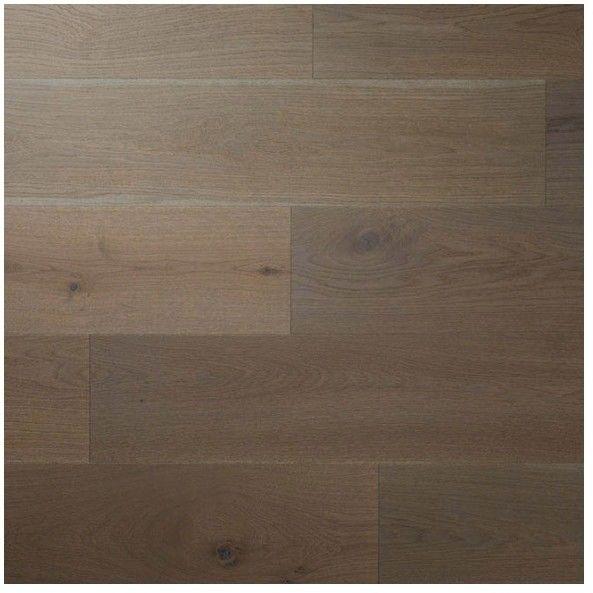Deska trójwarstwowa GoodHome Dąb Nephin 1,58 m2