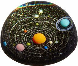 Kikkerland SC22 Planetarium Waga papieru