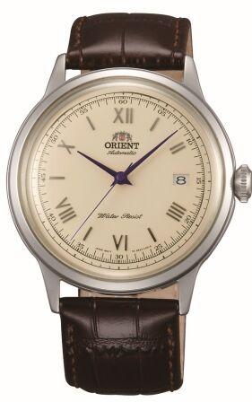 Zegarek ORIENT FAC00009N0