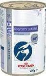 ROYAL CANIN Sensitivity Control SC 21 Chicken&Rice 420g