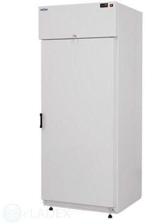 Szafa chłodnicza zapleczowa SCh-Z 825 /AG RAPA - 825