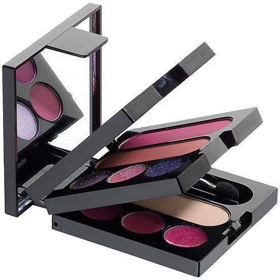 PEGGY SAGE Make-up kit zestaw do makijażu (ref.860055)