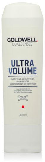 Goldwell Dualsenses Ultra Volume Odżywka nadająca objętość 200 ml