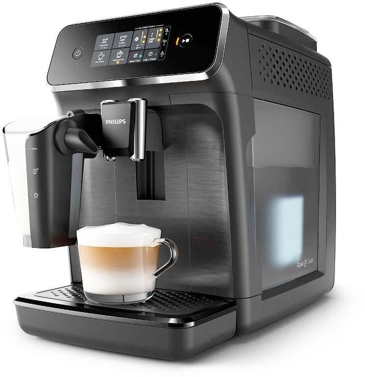 Philips LatteGo EP2232/40