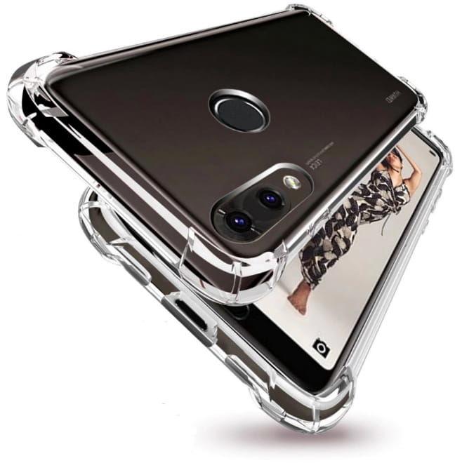 Etui Anti Shock Huawei P30 Lite