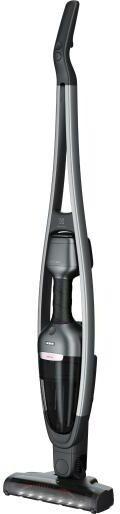 Electrolux Pure Q9 PQ91-ANIMA - Raty 20x0% - szybka wysyłka!