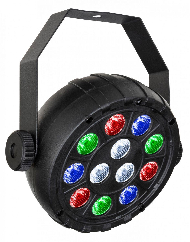 JB Systems USB PAR - reflektor PAR LED