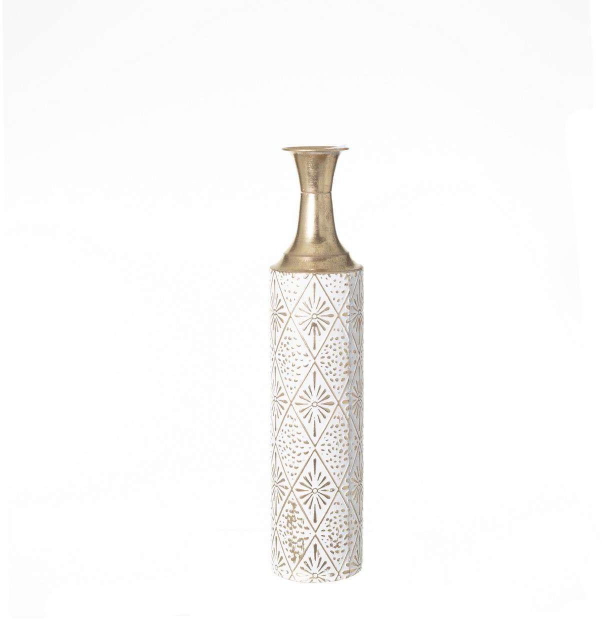 Wazon Nilay 69cm, 15 x 69 cm