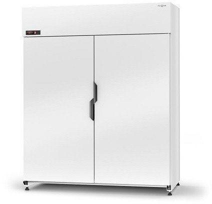 Szafa chłodnicza zapleczowa SCh-Z 1200 /AG RAPA - 1200