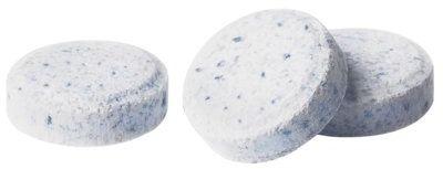 Tabletki czyszczące SIEMENS TZ80001B (10 sztuk)