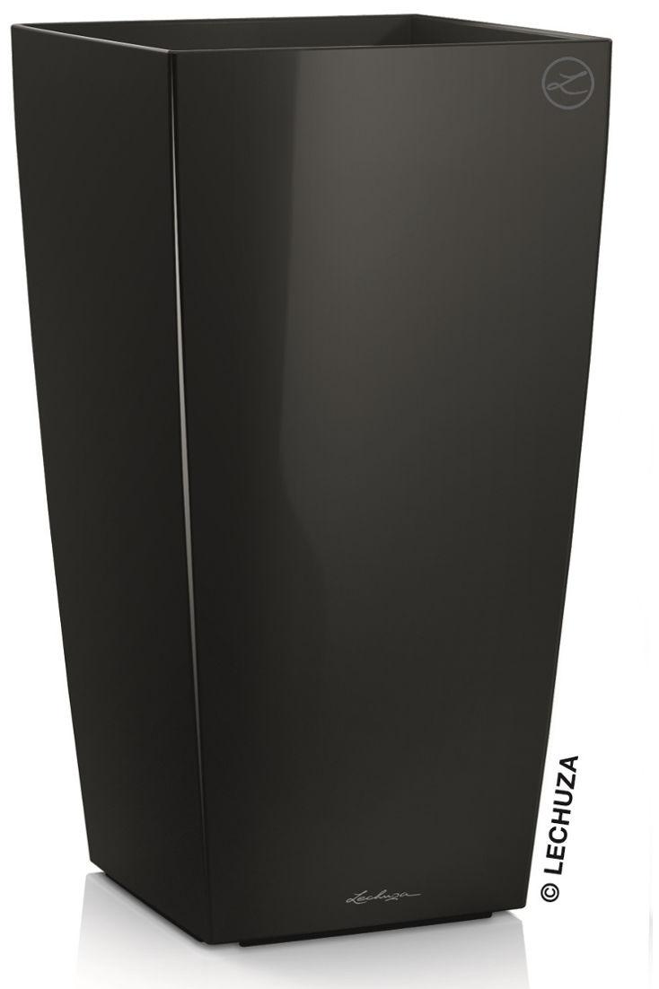 CUBICO Premium 40/40/75 czarny połysk