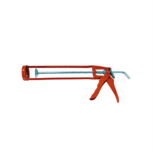 Wyciskacz ramowy do tub 225mm