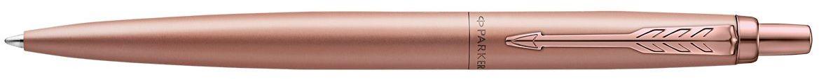 Długopis Parker Jotter XL Monochrome Pink Gold