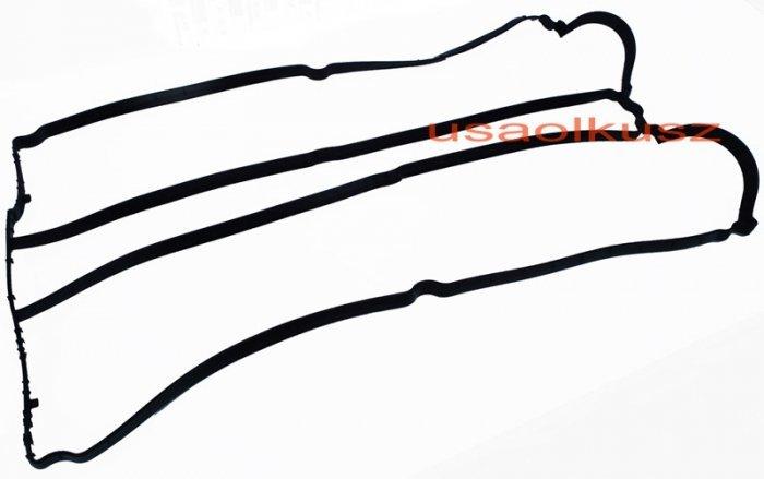 Uszczelka pokrywy zaworów Ford Escape 2,0