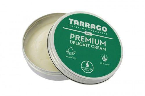 Tarrago Premium Delicate Cream 60ml z Aloesem