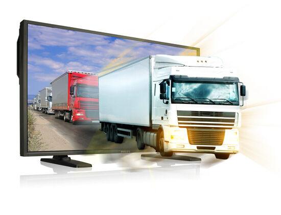 Monitor Philips BDL5535VS+ UCHWYTorazKABEL HDMI GRATIS !!! MOŻLIWOŚĆ NEGOCJACJI  Odbiór Salon WA-WA lub Kurier 24H. Zadzwoń i Zamów: 888-111-321 !!!