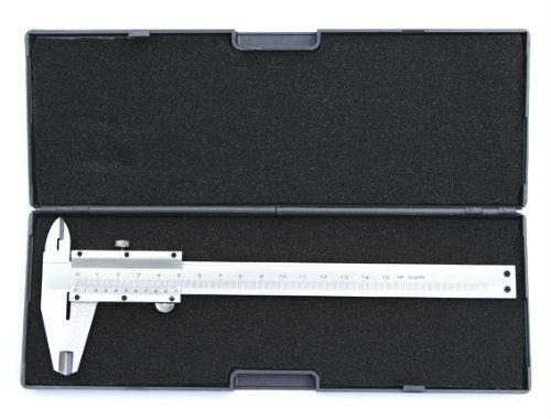 Suwmiarka 150mm 0.05