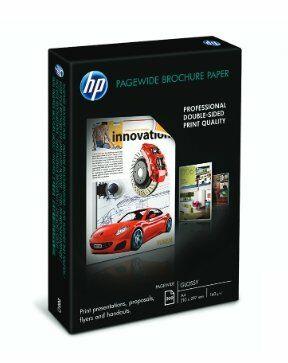HP PageWide Bro GL A3 100Sh FSC Paper Z7S68A