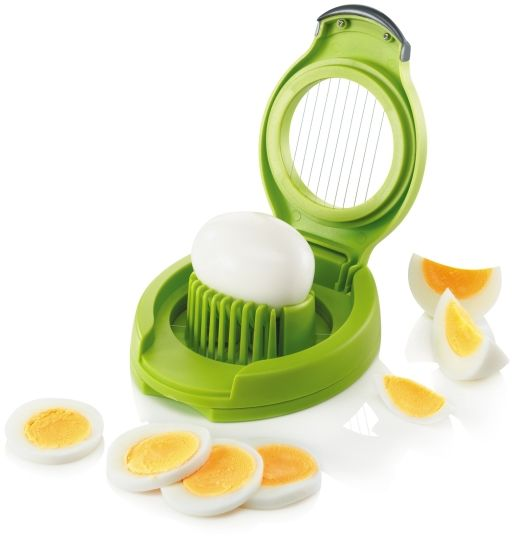 Krajarka do jaj