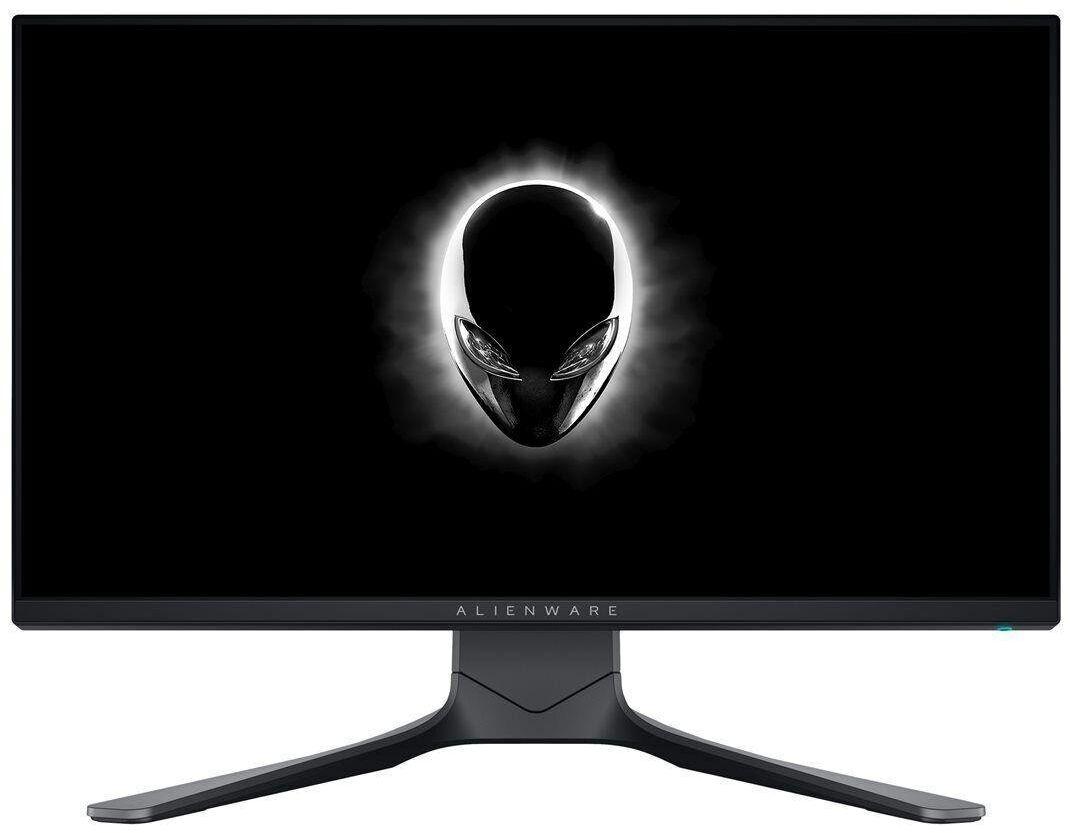 "Monitor Dell 24,5"" Alienware AW2521HFA (210-AXRO) 2xHDMI DP"