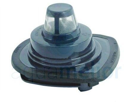 Bosch 651593 Filtr odkurzacza