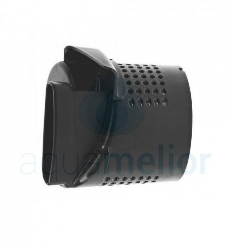 Bosch 651591 Filtr zgrubny do odkurzacza