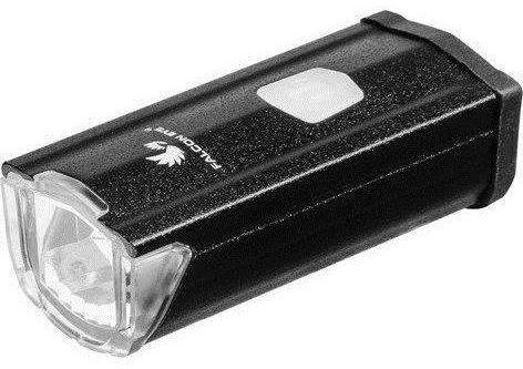 Lampka rowerowa przednia Falcon Eye FBF0117 90 lm, USB